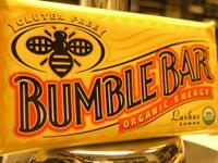 Bumblebar_1