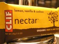 Clif_nectar_1