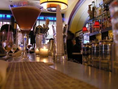 Marseille_bar